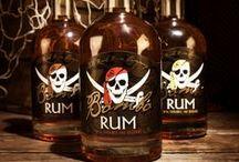Pirates R Us