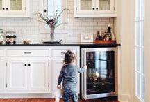 For the Home- Kitchen / kitchen ideas, kitchen decor, kitchen design