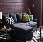 For the Home- Family Room / family room ideas, decor, design