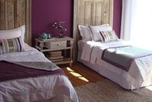 For the Home- Girls Room / Little girls room and teen girls room ideas, colors, design, decor