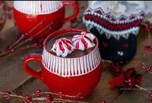 Christmas Cheer! / by Lorrie Bevins