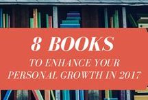 Good Reads / Books, reading, books to read, must read, wish list