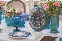 Espaço para Eventos / O Espaço Maria Amélia Doces comporta até 40 convidados. Casamentos, aniversário, chá de bebê, chá de lingerie, confraternização, podem ser realizados confortavelmente no salão climatizado e acolhedor.