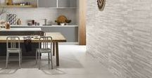 LOVE Nest / Nest Collection by Love Tiles