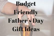 Father's Day / Holiday, Father's Day