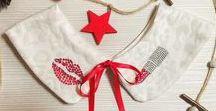 Swarovski crystal women custom fashion handmade accessories / Welcome to my sparkling world on Etsy  www.sparklinglab.etsy.com                     Enjoy my handmade creations customized with Swarovski crystals #peterpancollar #embroideredcollar #jewelcollar #womenaccesories #mothersdaygift #womencollar