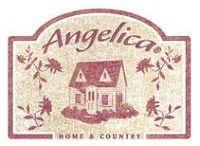Angelica Home & Country / L'azienda Angelica Home & Country realizza una vasta gamma di complementi d'arredo e decorazioni, in stile #shabby. Tantissimi articoli per decorare l'interno della propria #casa.