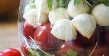 Cozinhando_Saladas