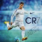 CR7 Design / Cristiano Ronaldo Design, Cristiano Ronaldo HD Wallpaper, cr7.design, Cr7 Wallpaper, CR7 Design, CR7 HD Wallpaper,  CR7 Wallpaper HD, CR7 Wallpaper 2017, CR7 Portugal, CR7 Real Madrid, CR7 Manchester United, Cristiano Ronaldo Real Madrid, Cristiano Ronaldo Manchester United, Cristiano Ronaldo Portugal, Ronaldo