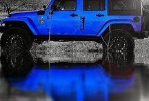Jeep Wranglers / Jeep inspiration []|||||||[]