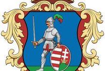 Hungarian heraldry