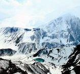 Skier en Europe / Nos séjours ski en Europe sont disponibles sur notre site www.globesetters.com/fr/ou-voyager/theme/autres/ski Laissez vous tenter...