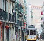 Voyager au Portugal / Le Portugal est un mélange sauvage de terre et d'océan, il possède sa propre identité et a forgé son histoire dans ses mythes et son folklore envoutant. Sa diversité et richesses, son sens de la tradition et son généreux soleil en font une destination très prisée des Globe-Setters, sans oublier l'accueil de ses habitants !