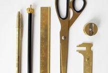 道具, Tools