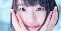 堀未央奈(乃木坂46) - Miona Hori (Nogizaka46)