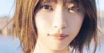 西野七瀬(乃木坂46) - Nanase Nishino (Nogizaka46)