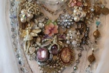 jewelry / fun  jewelry / by annatgreenoak..