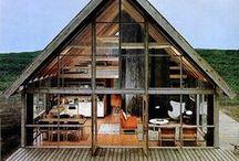House- Dream Home