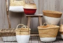DIY & Crafts / by Things I Like by |i|ris Fotografia