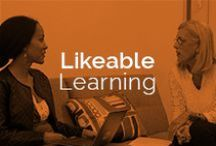 Likeable Learning / by Likeable Media