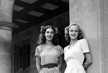 1940's / by annatgreenoak..