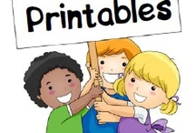 $$ ~Free Printables & Fonts ~ $$ / A place to store free digitals prints, free fonts, print outs of all subject matters, wood working designs, etc...  See Also Coloring Pages, Cross Stich and Embroidery