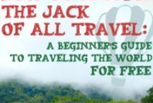 Travel and Camping