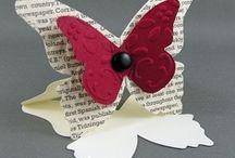 Scrapbooking/Card Making/Paper Crafts/Cricut/Quilling / All things paper craft ~ scrapbooking, card making, paper folding, iris folding, Quilling, Cricut , Orgami, etc.....