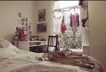 Home / Home