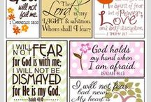 † Women's Ministry Printables & Art † / My Women's Ministry Board was just too big so this board is now the place for all the Women's Ministry Free Printables, Clip Arts, Posters, etc... Women's Activities is a separate board  Retreats, Banquets, Get Together's, Crafts, etc... Bible Studies and Devo still on Women's Ministry Board.  Also check out the Bible Verses Board.