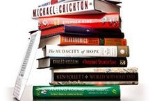 † Women's Event Book Swap Theme † / We held a book swap as one of our women's event at church -