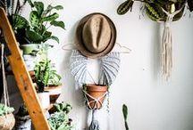 Wohnen & Dekoration / Für dein Zuhause: Lass dich inspirieren! Finde deine liebsten Wohnaccessoires, jede Menge Einrichtungsideen & wundervolle Dekoration. Bunt, dezent, einzigartig, handgemacht – hier ist für Jeden etwas dabei. Los geht's!