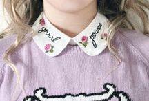 Girl-Power / Girls, Girls, Girls...Pow-Pow-Power!  Von Statement-Shirts, über coole Pins bis hin zu Prints auf Tassen und Postkarten - feministische Accessoires feiern ihr großes Comeback & wir finden es super! Die schönsten Produkte von Etsy findet ihr hier: Lasst euch inspirieren! ;)