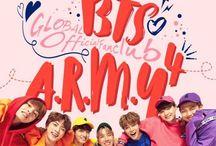 BTS_ARMY / BTS??BTS!!