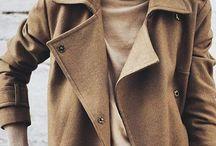Jackets/Hoodies