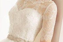 Konfi dress