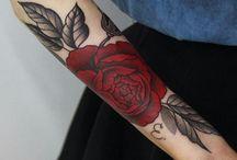 tattoo insp