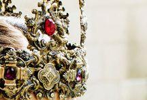 royal / no tw;