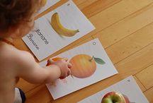 education toddler