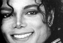 ♥Michael Jackson♥