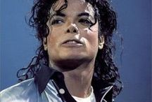 ♥MJ BAD Tour♥