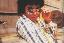 ♥MJ♥ Rare Photos