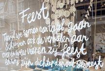 pretty words { stylish . . .