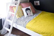 Home - Kid's Room