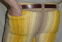 knit and purl, chain 2, slip stitch! / all things knitting and crocheting. / by lauren wilson