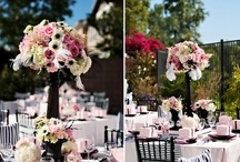 Party Ideas / by ✿ Evelyn ✿