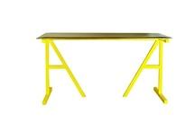 TABL35. / by ***** ******