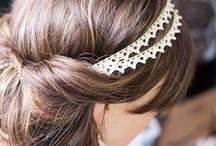 Hair Simplicity