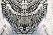 Jewellery & Accessories Love / by Gulcin Gokus