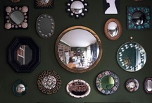 Decorative Details / by Katie Sneed